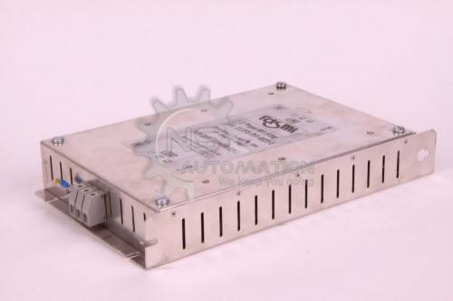 3G3FV-PFI-4025-E