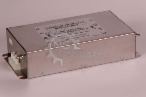 3G3IV-PFI3020-E