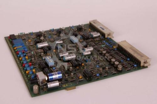 6DM1001-4WA33-1