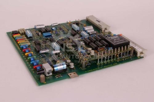 6DM1001-4WB20-0