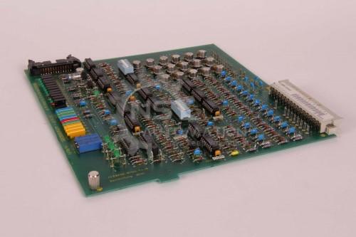 6DM1001-5WA01