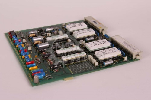 6DM1001-6WB33