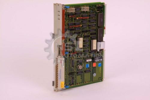 6DS1200-8AD
