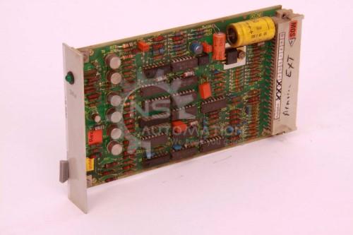 6EW1000-1BA