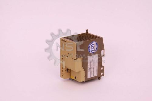6EW1380-1AB