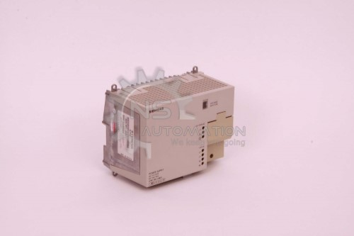 6EW1380-4AB01