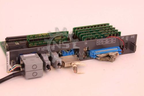 A16B-3200-0042