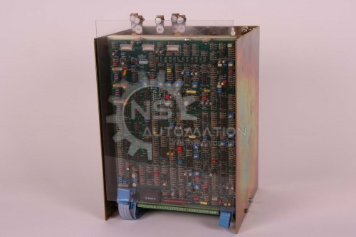 BKF12/70/400/2002