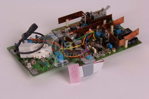 C79145-A3028-B823