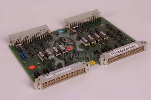 C79458-L10-A1
