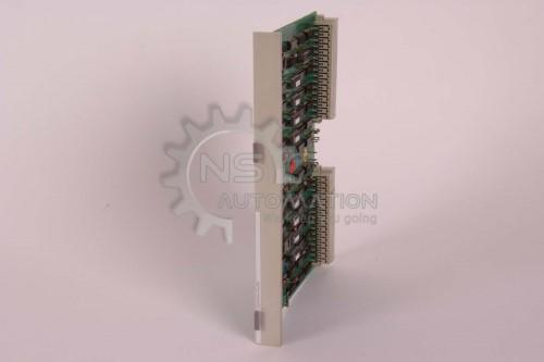 C79458-L16-A12