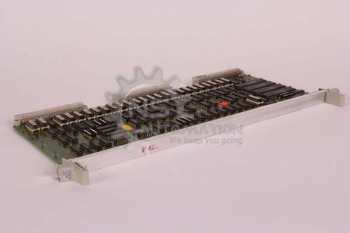 C79458-L705-A1