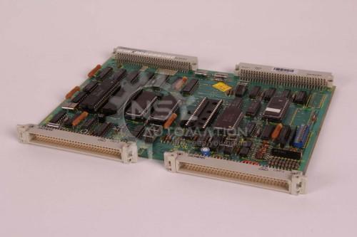C79458-L715-A1