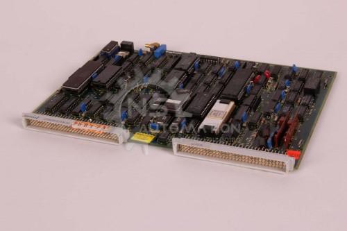 C79458-L716-A1
