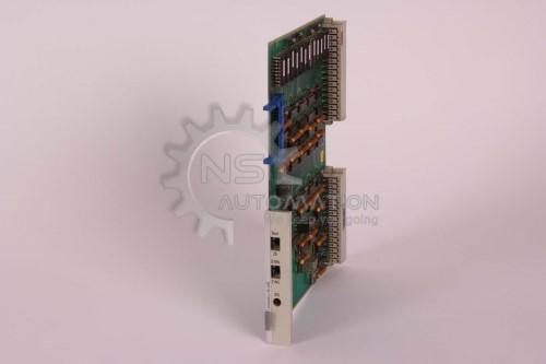 C79458-L72-A22