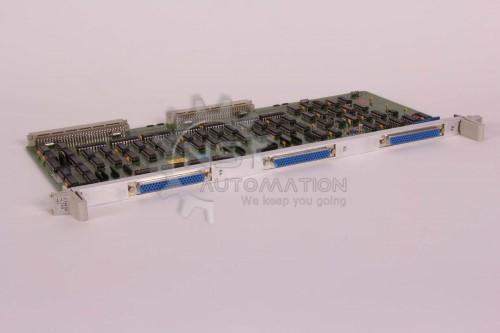 C79458-L745-A1