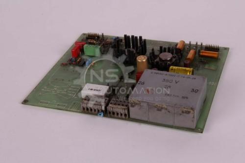 C98043-A1001-L607