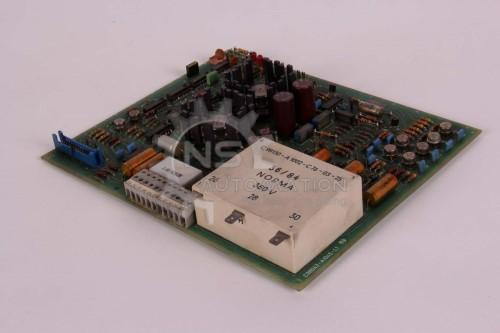 C98043-A1045-L1