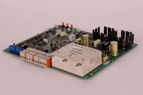 C98043-A1045-L3