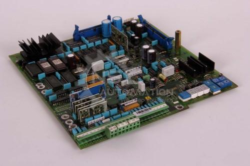 C98043-A1200-L13