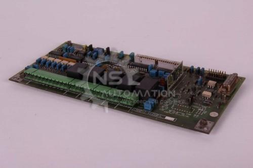 C98043-A1210-L41-06