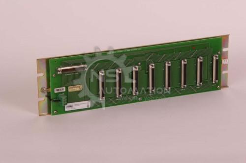CL6741X1-A2