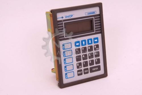 CP01R-04-0042