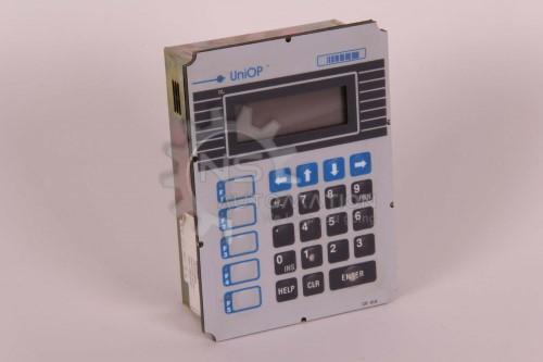CP05R-04-0045