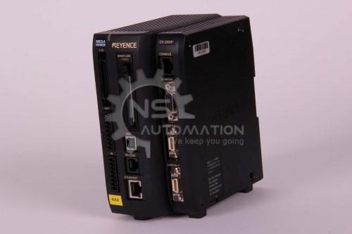 CV-3501P
