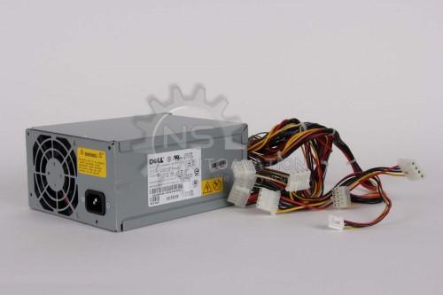 DPS-450DB C