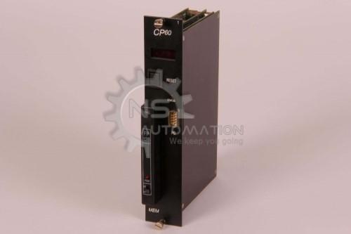 ECCP60-01