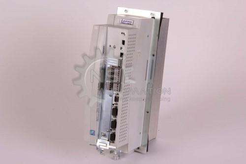 EVS9323-EP