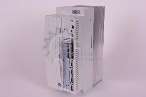 EVS9326-ES