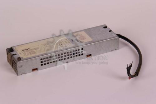 EZ F3 008A003