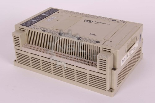 FPB56R-A10