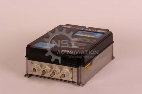 FVR004G5S-7