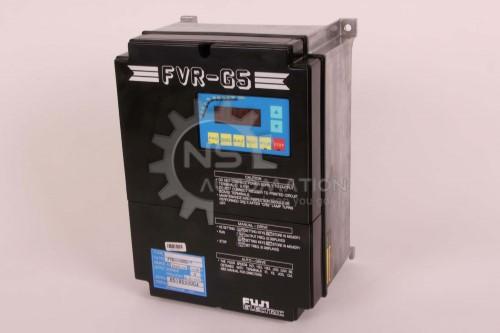 FVR008G5S-7