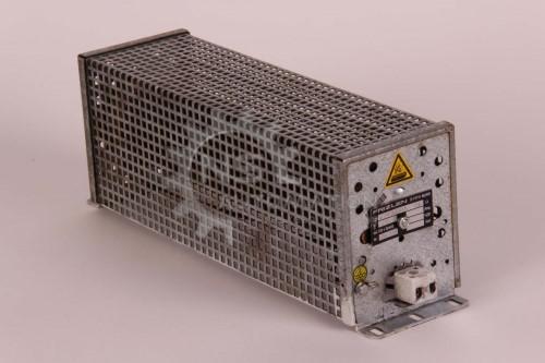 FZM 300X65-100