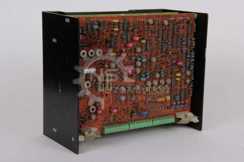 GAB 6201 V4