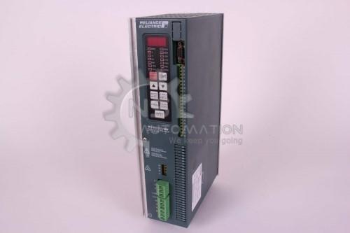 GV3000E-AC012-AA-DBU-RFI