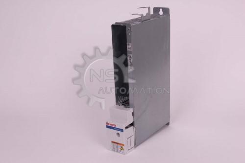HCS02.1E-W0028-A-03-NNNN