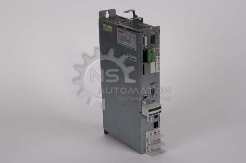HCS02.1E-W0028-A-03-NNNV