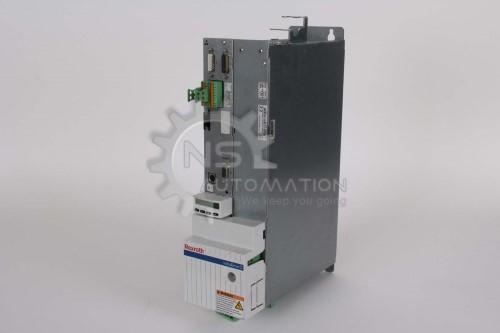HCS02.1E-W0070-A-03-NNNV