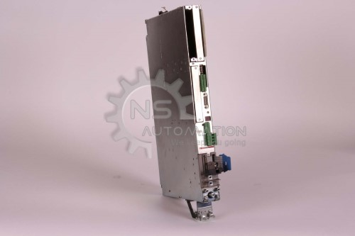 HDS02.2-W040N-HS12-01-FW