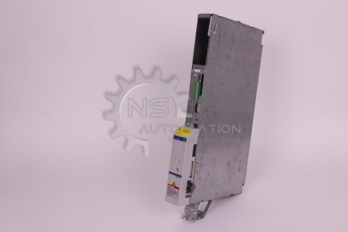 HDS02.2-W040N-HS56-01-FW