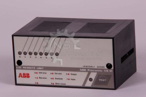 ICSC08L1