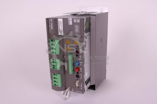 MC-4/11/03/400