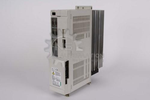 MDS-B-V1-45