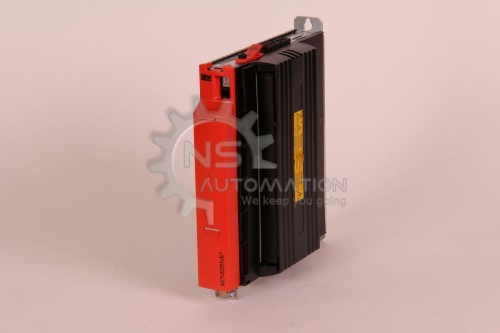 MDX61B0008-5A3-4-00