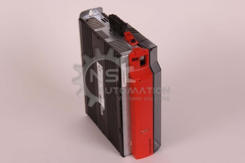 MDX61B0011-5A3-4-00